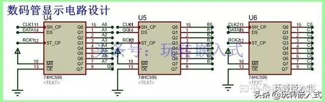 a3874facc5644fc3329f5e011ad5359b.png