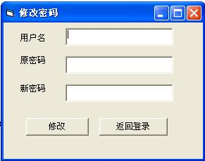 a3b683b480f623f433ef4ef7ed12affe.png