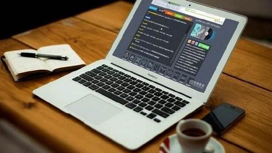 营销型网站运营推广方法有哪些