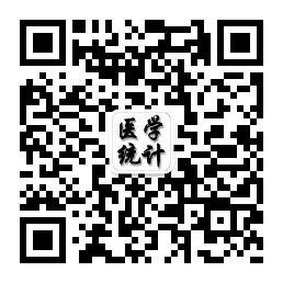 a45369555e4ec95fcce08c6e685170b7.png