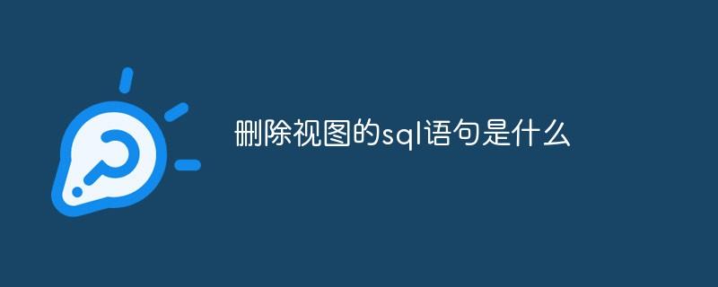 a4d516962e157dc13b92c4f61862bfc5.png