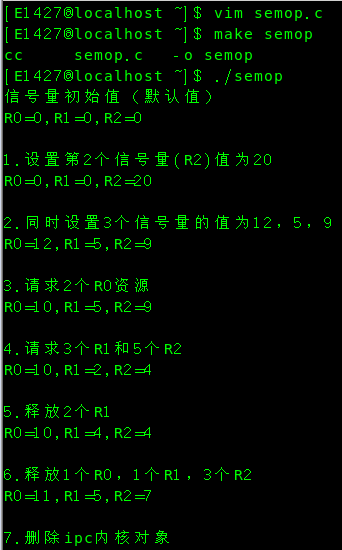 a4d69be6926d6925eec2e624b43f3615.png