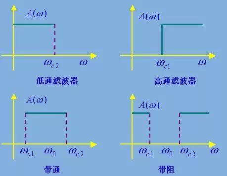 a4f5707c2b14fef2c5861d60532ecf10.png