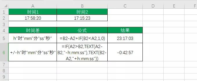 a5a31c34b0248afbc5e9ce49cd63e948.png