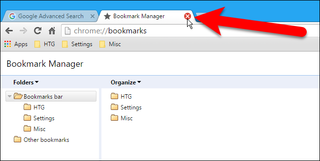 04_ch_closing_bookmark_manager