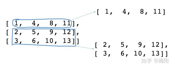a62cda7abde72d45d53c2048a55e487d.png