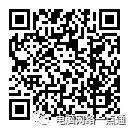 a66a738d374f30c89c753e5aa2739ca8.png