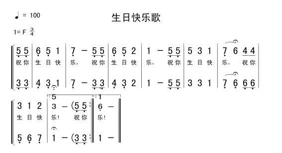 a6a7acef9a9f834cd7c7ff688130b5c1.png