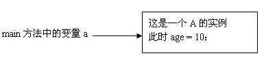 a715c6ec20dfa322a1b7c7fa10ccbe64.png