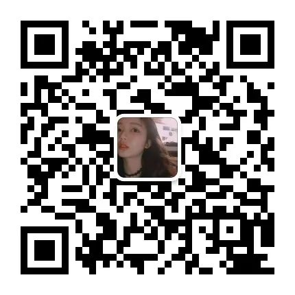a7385cc074876ec503e868365e573214.png