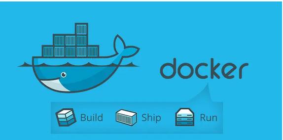 docker初体验:docker部署nginx负载均衡集群docker初体验:docker部署nginx负载均衡集群