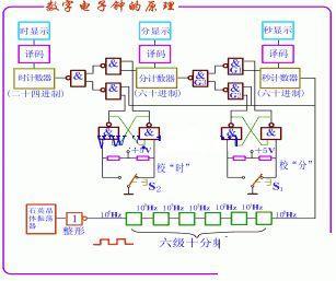 a7645c5c1c79d03cc00db3b93c1c520c.png