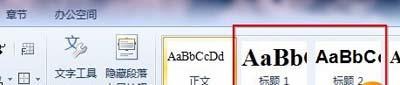 a77efc32cb8b2135b86d8cb0bf262109.png