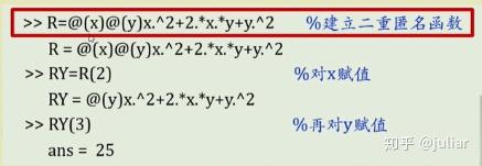 a7b56951b538fb373db484a2c05aea39.png
