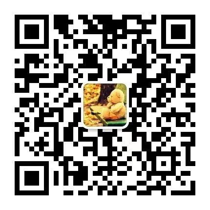 a7c98324df6085e38c7c63662b37fe89.png