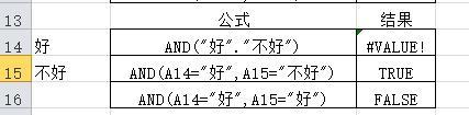 a7d4f057c7d074af52cc1245e1772330.png