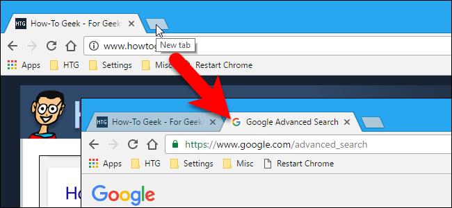 00_lead_image_custom_new_tab_url