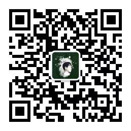 a83ebe50a1daf6660970c3a14bff96a5.png