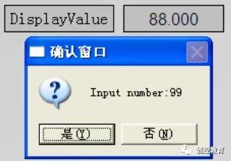 a896194dc4eff219a4b58fc4eb186e91.png