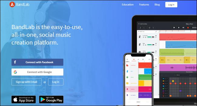bandlab-create-digital-music-header