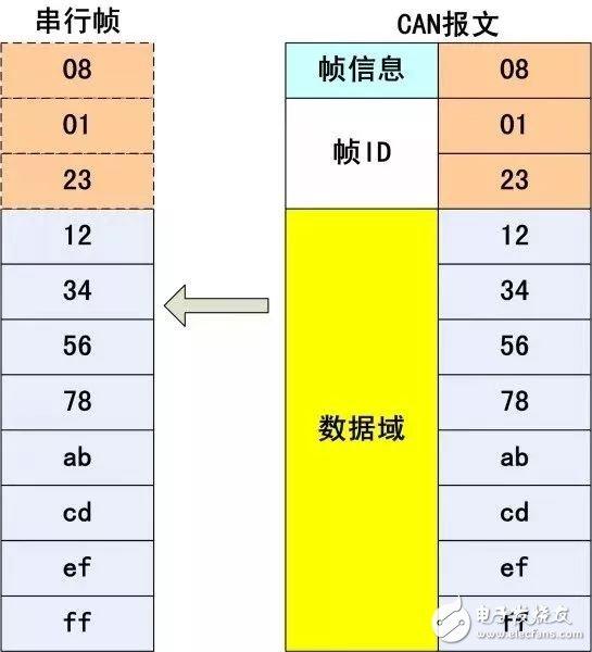 a8a63ca2cadce1e352d1dfd4f2fab29d.png