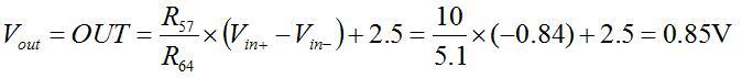 a8c64f70ee6a73a6b19c3d9def60ce53.png
