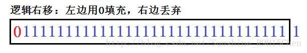 a8d64b2ed6a2aee67b835d7aa3ef8914.png