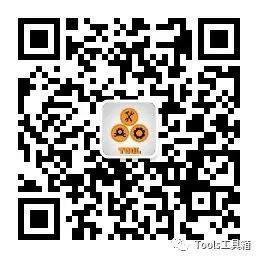 a9bec820c0452af41c03295c4f86e69d.png