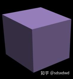 aa7b6bb895cc985b3f5e6f047dfe6cb2.png