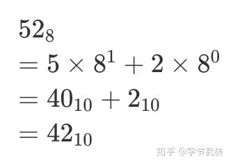 aa994b0a71fc8c53e20fc3ca7bfc34b6.png