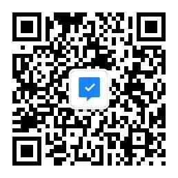 aaec8b90652443a336f76b9424feec1e.png