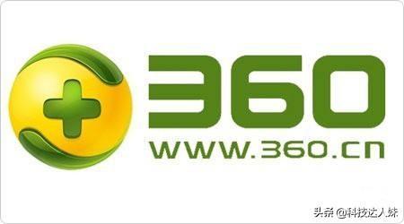 ab4189645577542ab03d9d236213699f.png