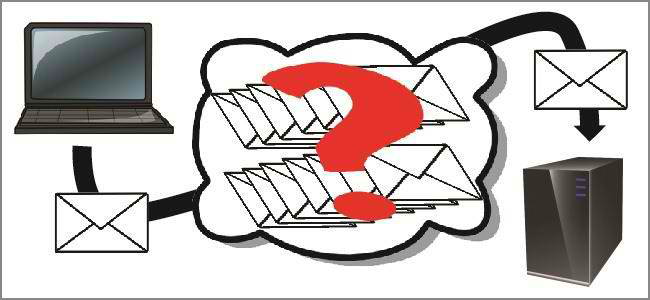 00_lead_image_how_email_works_orig