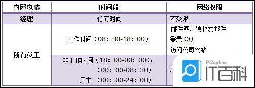ab45eccb1330b1b773d45824ac2e8ce7.png