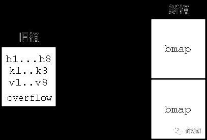 ab96f4cd7bfa02bf2554e9f52a456f09.png
