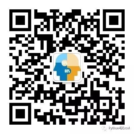 abafd5740ecafdf004645b1f0ffd0392.png