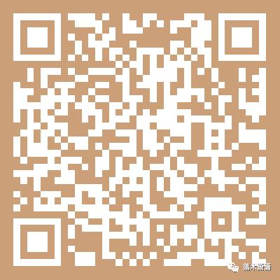abc4fc57ff595ae0aee10b489ce247ab.png