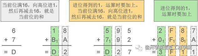 abdc74ad3c50b2f8f83a1257ef3e372e.png