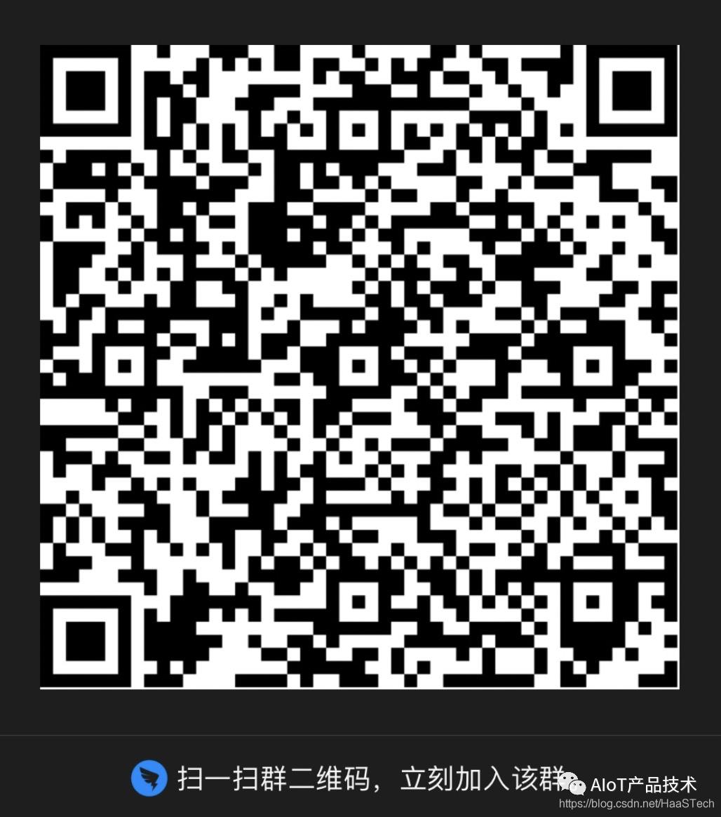abf017b05d366918f297a95b39a19147.png