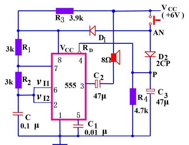 ac036cb43ca4d6feaaf0c94f4875e02c.png