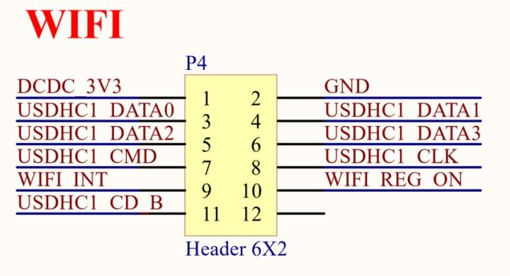 ac18c74b9817582f01b77fa8da2f3131.png