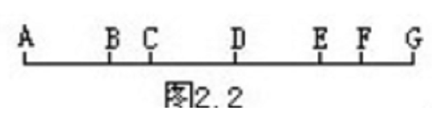 ac416c10fce4b854ede9a16f84b3e486.png