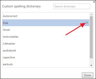 chrome_remove word