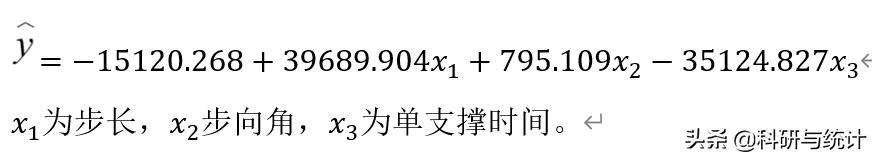 ac4ee1b53a5e2c64ba9f156b7db90a48.png