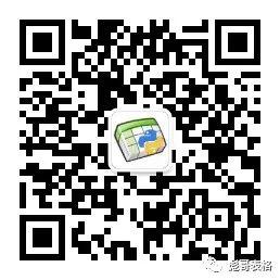 ac52763887687a4da2653df0474a55f5.png