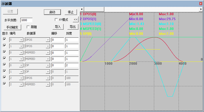 ac57edf647b35664d135a49307c3010b.png