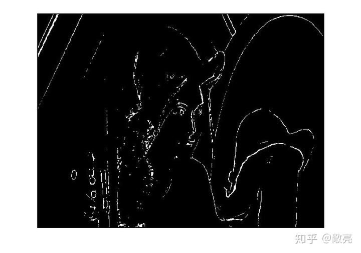 v2-352feb115898c62f837c6f392e12d72f_b.jpg