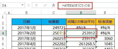 acbd77c801659ffa1b2b3aecfb73676e.png