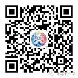 acc91f45310e2b288860bf821e120c52.png