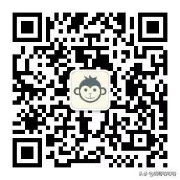 ad26d325f78f8a0dc5d2bda6a764c4a9.png